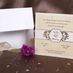 Invitație de nuntă 30017