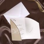 Invitație de Nuntă 30039