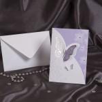 Invitație de Nuntă 30041