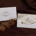 Invitație de Nuntă 30042
