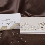 Invitație de Nuntă 30044