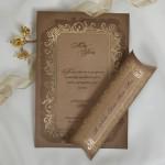 Invitație de Nuntă 30052