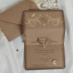 Invitație de nuntă 30065