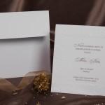 Invitație de nuntă 30067