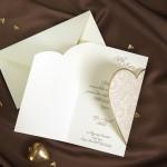 Invitație de nuntă 30076