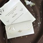 Invitație de nuntă 30078