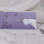Invitație de nuntă 30083