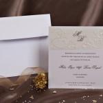 Invitație de nuntă 30087