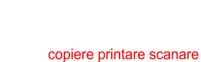 Hai Copy Center Bacau