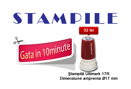 stampile-gata-in-10-minute