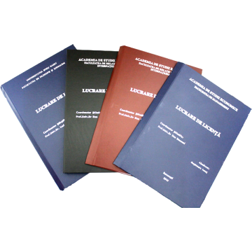 Coperti-diploma-licenta-3267958