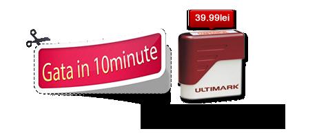 stampila-ultimark-um-02