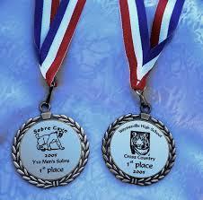 medalii personalizate bacau