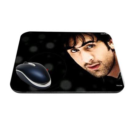 mouse_pad_personalizat_bacau[1]