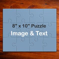 personalizare_puzzle_bacau[1]